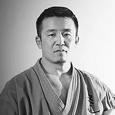 Shinya Tsuchida
